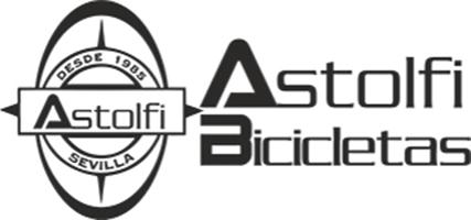 Tu tienda de bicicletas en Sevilla